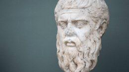 Cuáles son las principales obras de Platón